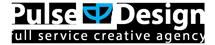 آژانس تبلیغاتی تمام سرویس پالس دیزاین