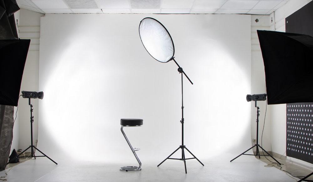 روش های جلب توجه مشتری به عکس های محصولات