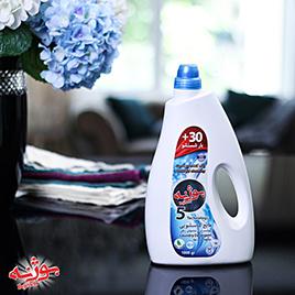 عکاسی محصولات از برند بوژنه