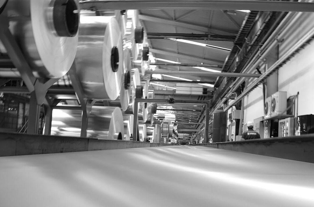 آشنایی با تعادل رنگ سفید در عکاسی صنعتی