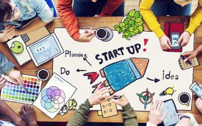 تاثیر دیجیتال مارکتینگ در موفقیت استارتاپ