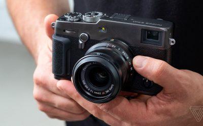 اصول نگهداری از دوربین عکاسی