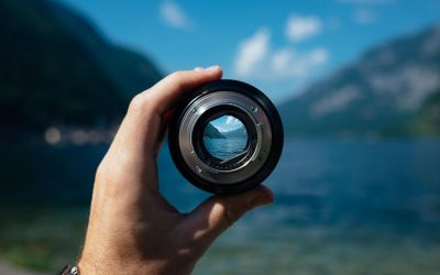 تنظیمات تاثیرگذار دوربین عکاسی بر کیفیت تصاویر