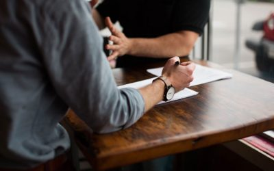 نکات مهم برای یک مذاکره موفق